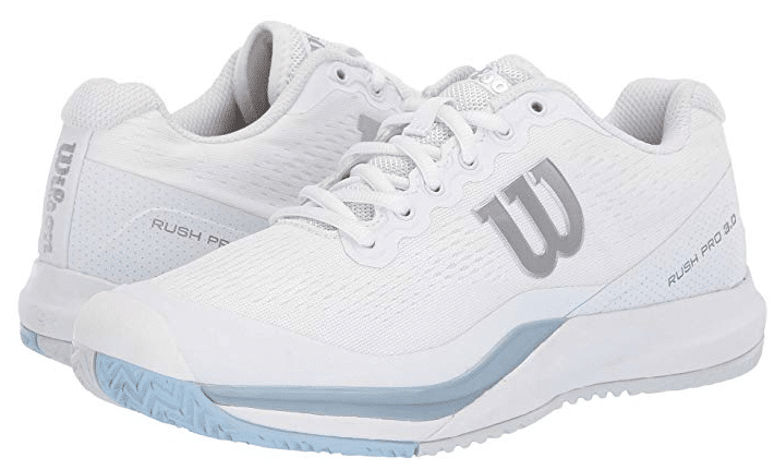 Best Women's Tennis Shoes