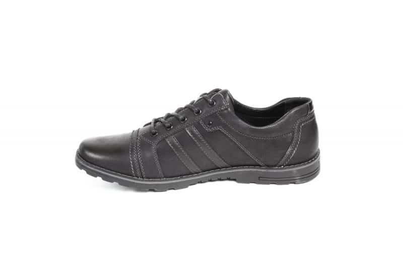 Best Shoes for Waitressing