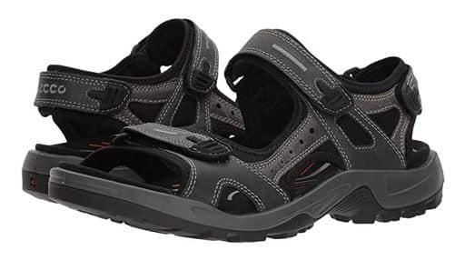 ECCO Sport Yucatan Sandals
