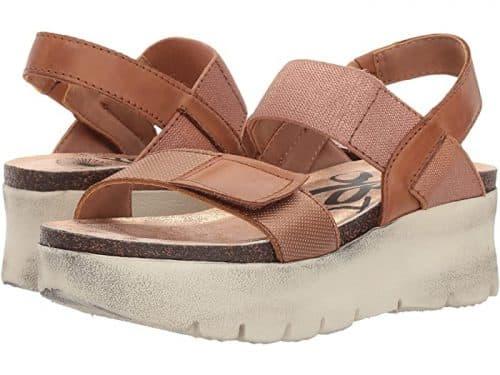 OTBT Nova Sandals