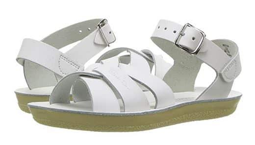 Salt Water Sandal by Hoy Shoes Sun-San