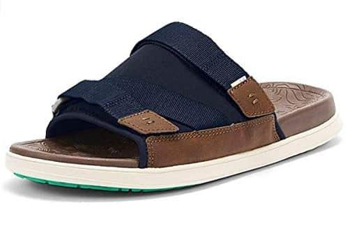 TOMS TRVL LITE Sandals