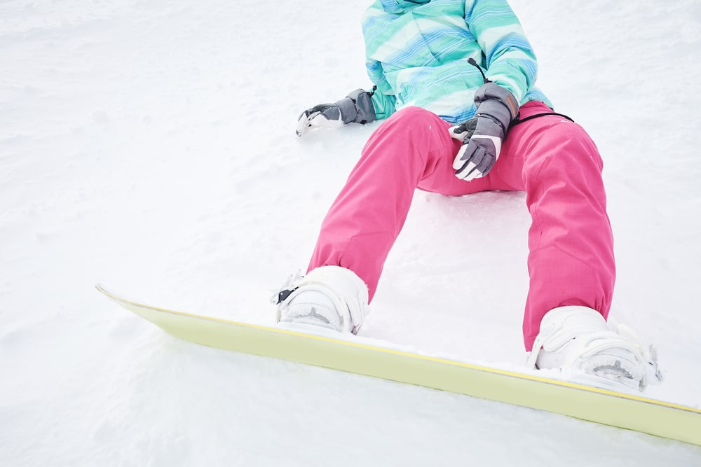 Best Ski Boots for Women