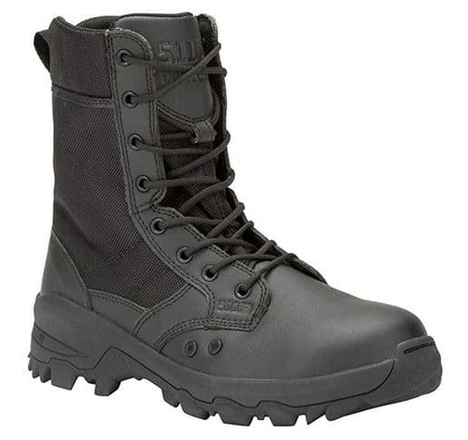 5.11 Mens Speed 3.0 Jungle Tactical Boot Military