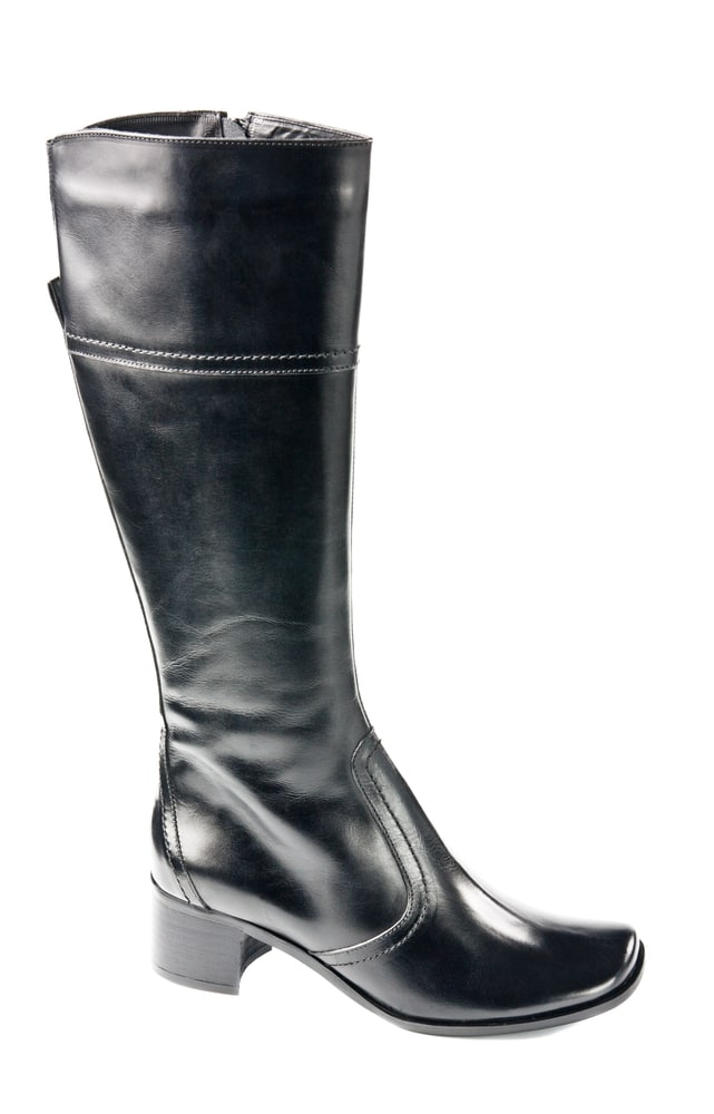Best Boots for Wide Calves