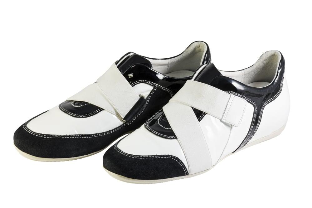 Best Martial Arts Shoes