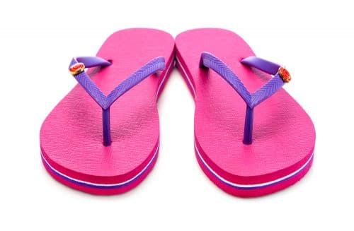 Best Flip Flops for Kids