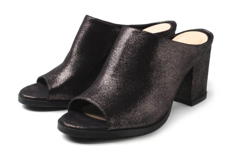 Best High Heels for Bunions