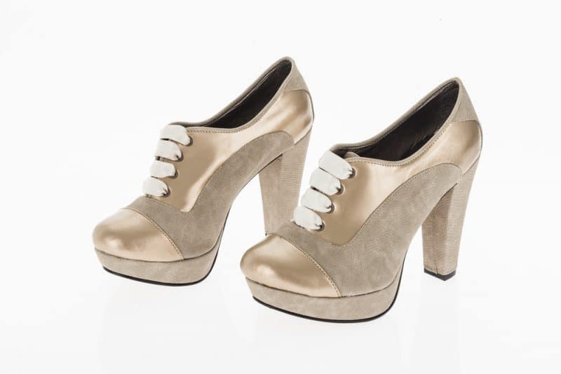 Best High Heels for Plus Size