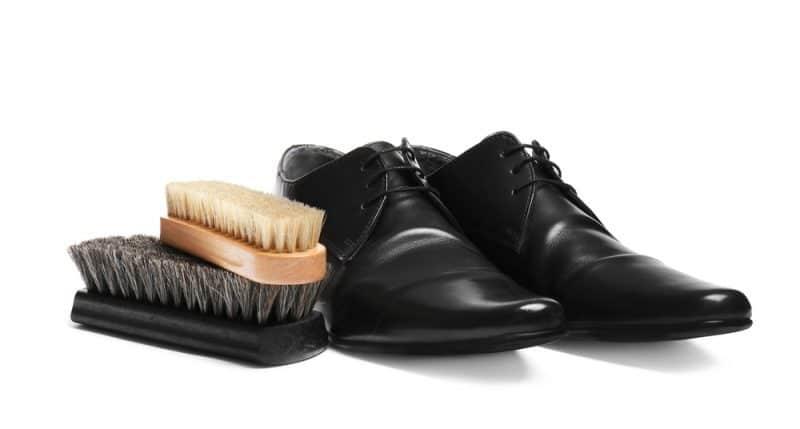 Best Shoe Brushes