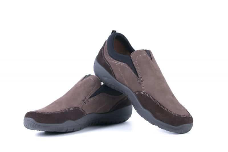 Best Shoe for Neuropathy