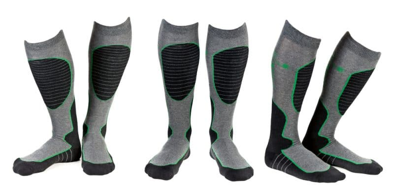 Best Socks for Hunting