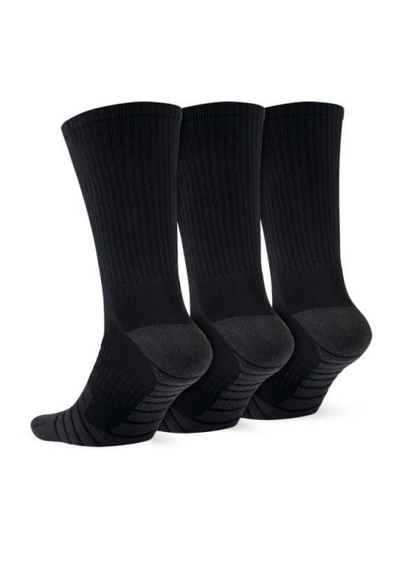 Best Socks for Standing All Day