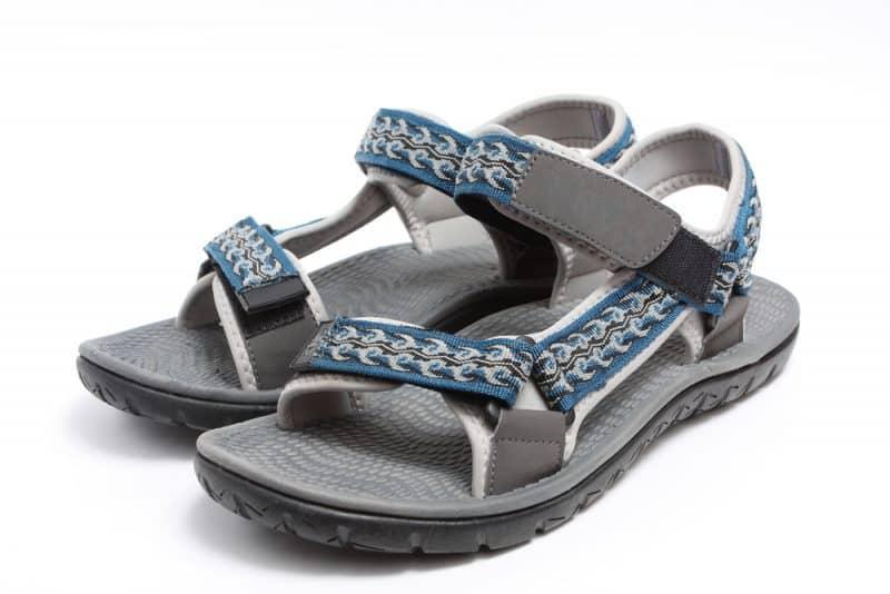 Best Sports Sandals