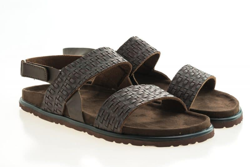 Best Walking Sandals