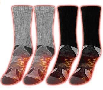 Genovega Thermal Insulated Socks