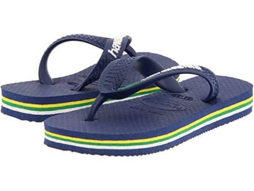 Havaianas Kids Flip Flop