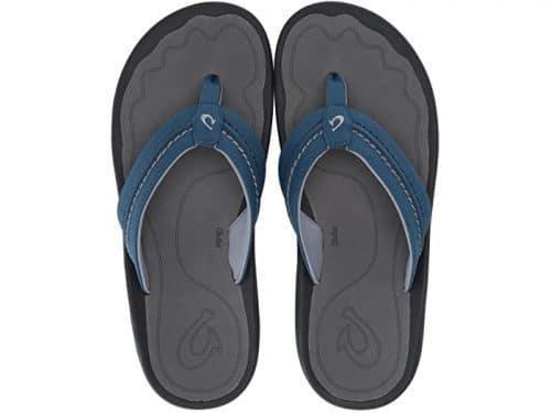 OluKai Hokua Men's Sandal