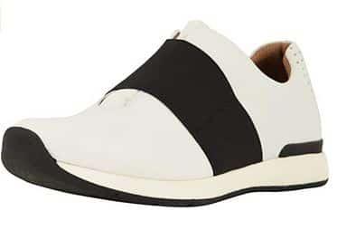 Vionic Cosmic Codie Casual Sneaker