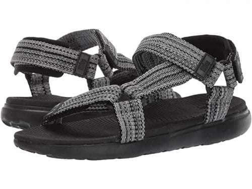 FitFlop Trailstar Sandals