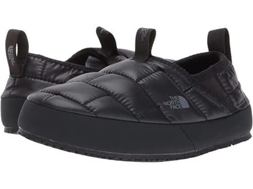 The North Face Kids Thermal Tent Mule II