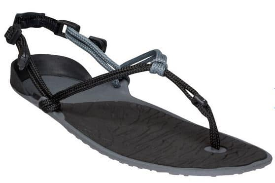 Xero Shoes Cloud Sports Sandals