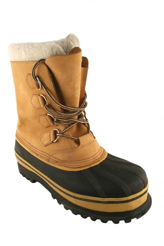 Best Duck Boots