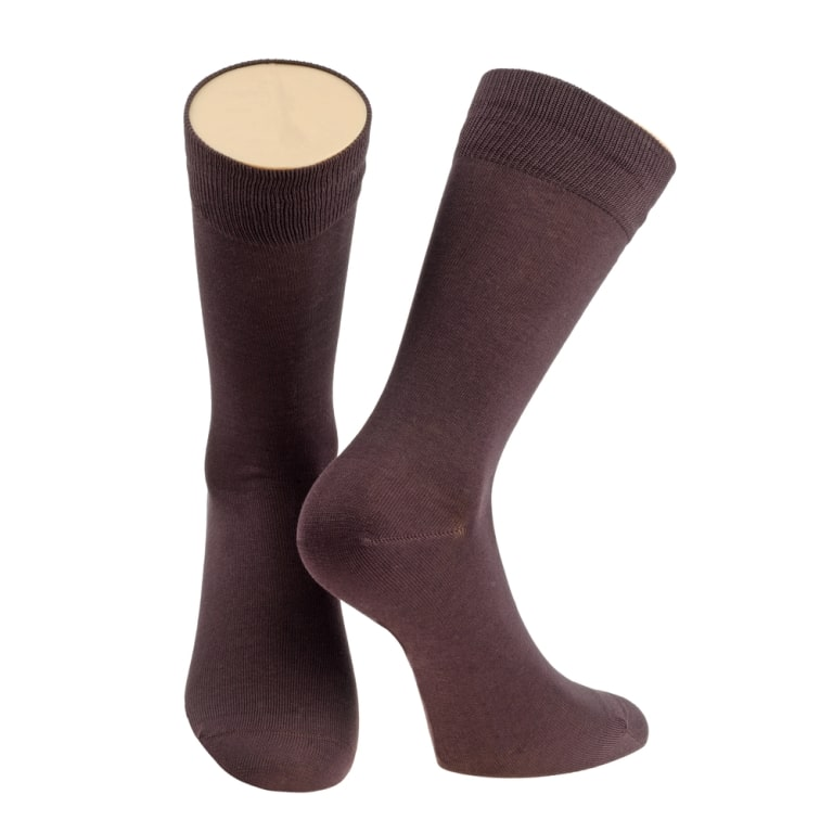 Best Electric Socks