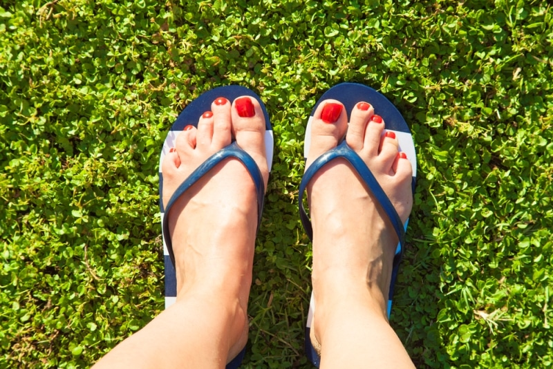 Best Flip Flops for Women
