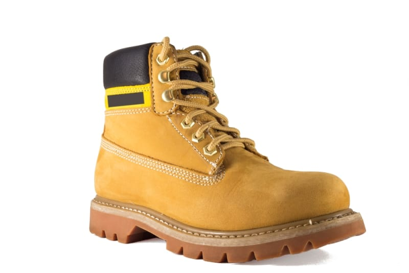 Best Logging Boots