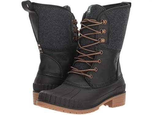 Kamik Sienna 2 Women's Boot